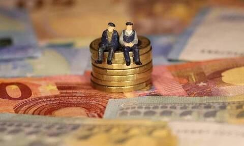 Συντάξεις: Ποιοι συνταξιούχοι πληρώνονται σήμερα αυξήσεις και αναδρομικά - Τα ποσά