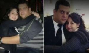 Εξιχνιάστηκε δολοφονία ζευγαριού στην Σαλαμίνα 10 χρόνια μετά, το πτώμα της κοπέλας δεν έχει βρεθεί