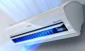 Αγορά air condition: τρεις επιλογές για non-stop λειτουργία!