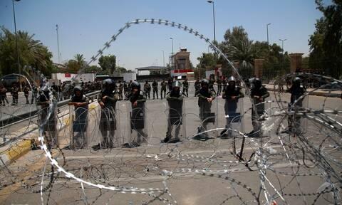 Σύλληψη «Ισραηλινών πρακτόρων» ανακοίνωσε το Ιράν