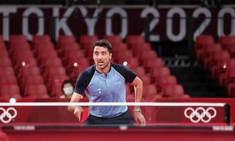 Ολυμπιακοί Αγώνες: Πρέπει να πατήσουμε το mute για να απολαύσουμε θέαμα;