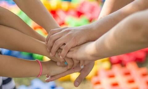 Κορονοϊός - Βόρεια Ελλάδα: Νέος συναγερμός βρέθηκαν ακόμη 31 κρούσματα σε παιδικές κατασκηνώσεις