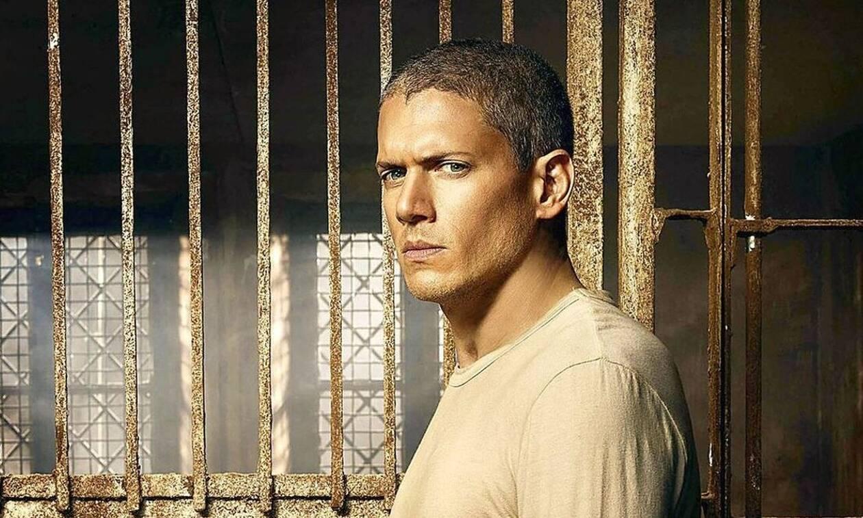 Συγκλονίζει ο πρωταγωνιστής του Prison Break: «Είμαι αυτιστικός» - Η κατάσταση της υγείας του