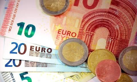 Συντάξεις: Σε 863 ευρώ ανέρχεται ο μέσος όρος των αναδρομικών για 53.912 συνταξιούχους