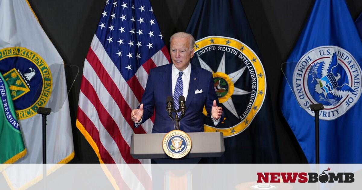 facebookJoe Biden 2