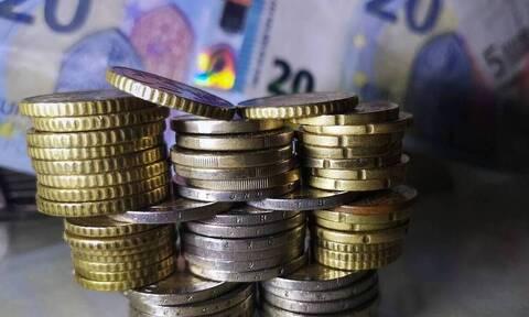 Πως θα γίνει η ρύθμιση των χρεών της πανδημίας
