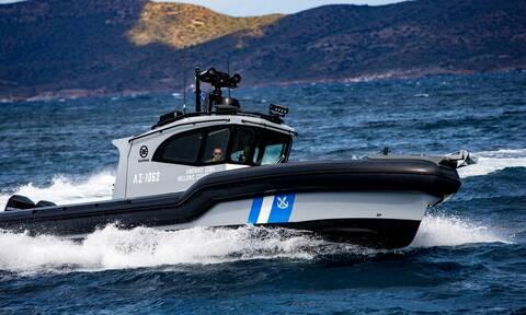 Κρήτη: Μετά την σωτηρία του ζευγαριού από το ναυάγιο έρχεται ο λογαριασμός από το Λιμενικό