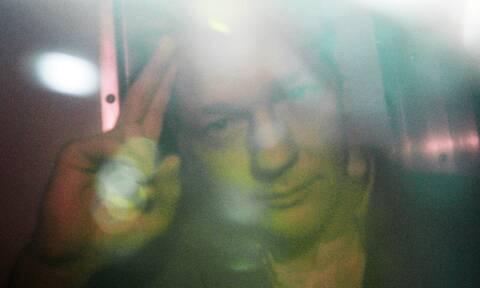 WikiLeaks: Δικαστήριο του Ισημερινού αποφάσισε να αφαιρεθεί η υπηκοότητα από τον Τζούλιαν Ασάνζ