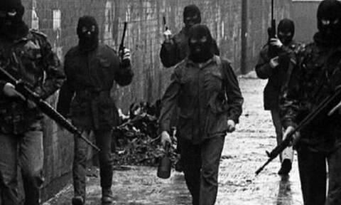 «Ο IRA είχε εξουσία πάνω στην ζωή και τον θάνατό σου»: Οι κανόνες του