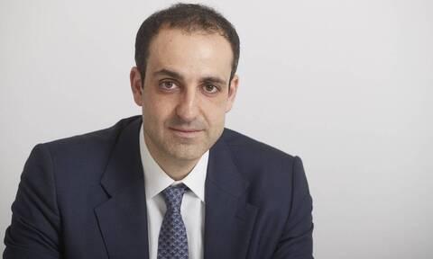 Γιατί ο δήμαρχος Ιθάκης ευχαριστεί τον Γρηγόρη Δημητριάδη – Η συμβολή της Σοφίας Ζαχαράκη
