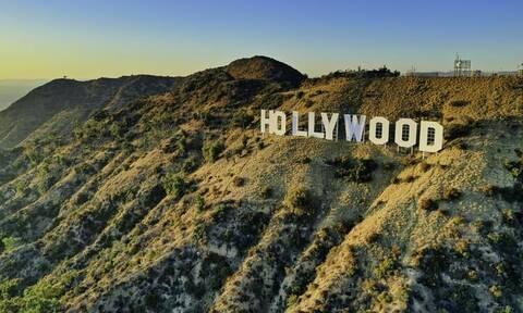 Η άγνωστη αλλά εξαιρετική ιστορία της πινακίδας του Χόλιγουντ