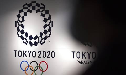 Ολυμπιακοί Αγώνες: Θετική στον κορωνοϊό συνοδός ελληνικής ομάδας