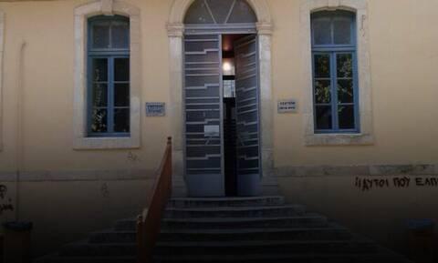 Κρήτη: Στη φυλακή ο πατέρας και ο φίλος του για τη σεξουαλική κακοποίηση 18χρονου με νοητική στέρηση