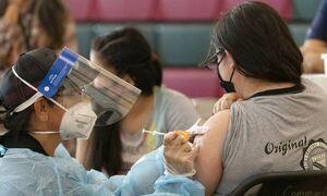 Ισραήλ: Ενέκρινε τον εμβολιασμό ευάλωτων παιδιών ηλικιών 5 έως 11 ετών