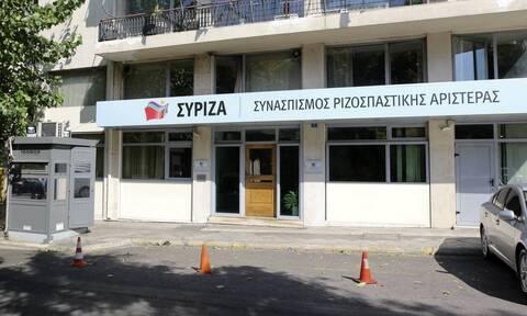 Η αισιοδοξία επιστρέφει στον ΣΥΡΙΖΑ - Τα στοιχεία που φέρνουν χαμόγελα στην Κουμουνδούρου