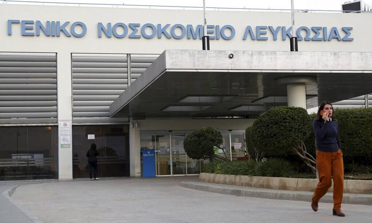 Κορονοϊός στην Κύπρο: Δύο θάνατοι και 769 νέα κρούσματα ανακοινώθηκαν την Τετάρτη (28/7)