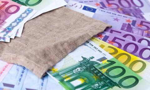 Συντάξεις Αυγούστου 2021: Νέα μεγάλη πληρωμή σήμερα (29/7) - Βλέπουν λεφτά χιλιάδες συνταξιούχοι