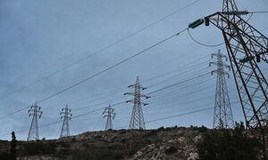 ΔΕΔΔΗΕ: Πού θα πραγματοποιηθούν την Πέμπτη (29/7) διακοπές ρεύματος στην Αττική - Δείτε αναλυτικά