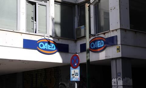 ΟΑΕΔ: Έναρξη υποβολής αιτήσεων στα 30 ΙΕΚ με 42 ειδικότητες