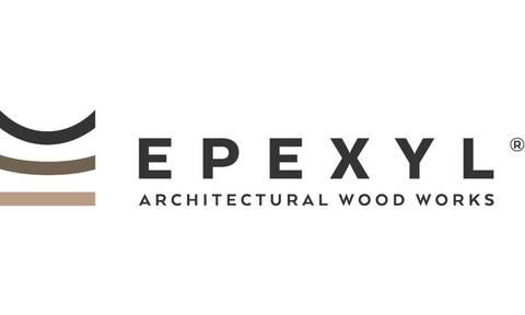 Δύο σημαντικά νέα έργα ανέλαβε η EPEXYL