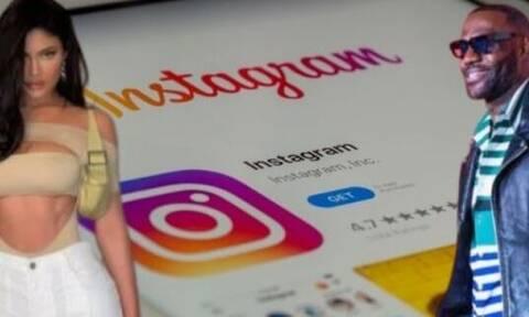 Οι διάσημοι με τους περισσότερους ψεύτικους followers στα social media! (pic)