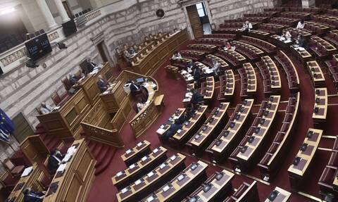 Πόθεν έσχες: Οι πλούσιοι και φτωχοί της Βουλής