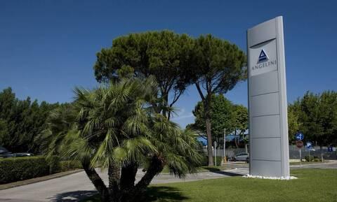 Angelini Pharma και Lumira Ventures εγκαινιάζουν το Ίδρυμα Angelini Lumira Biosciences