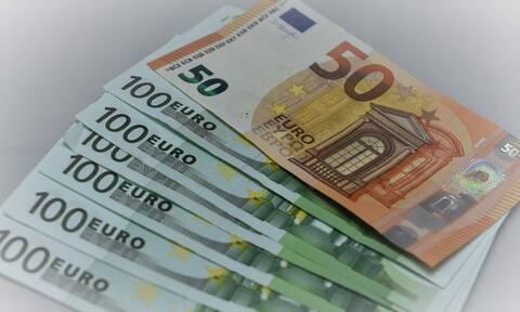Πρόγραμμα «ΓΕΦΥΡΑ ΙΙ»: Πραγματοποιήθηκαν πληρωμές 44,17 εκατ. ευρώ