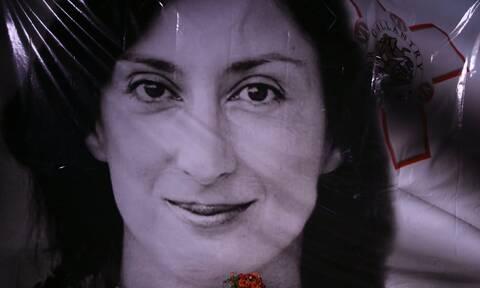 Μάλτα: Ευθύνες στην κυβέρνηση για τη δολοφονία της δημοσιογράφου Καρουάνα Γκαλιζία επιρρίπτει έρευνα