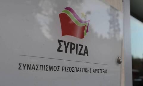 ΣΥΡΙΖΑ προς κυβέρνηση: Ευχόμαστε την επόμενη εβδομάδα να μην επαναλάβουμε τα περί ερασιτεχνισμού