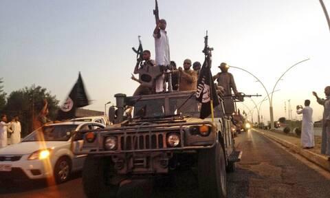 Νίγηρας: 19 νεκροί σε νέα επίθεση τζιχαντιστών κοντά στα σύνορα με το Μαλί