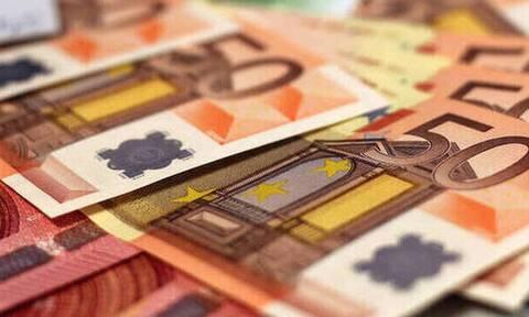 Κατώτατος μισθός: Πόση αύξηση θα λάβουν οι εργαζόμενοι - Έως και 195 ευρώ υψηλότερος