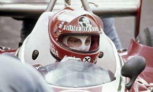 Η μέρα που ο Νίκι Λάουντα επέστρεψε από την κόλαση - Όταν ο θρύλος της F1 ξεγέλασε τον θάνατο