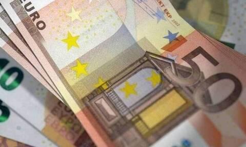 Αναδρομικά: Πότε πληρώνονται οι αυξήσεις στους «παλιούς» συνταξιούχους - Τα ποσά