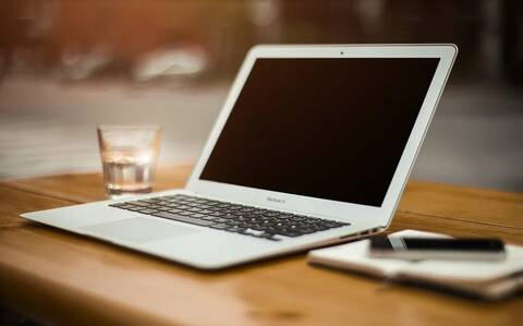 Ψηφιακή μέριμνα – Voucher 200 ευρώ: Οι νέοι δικαιούχοι και οι προϋποθέσεις