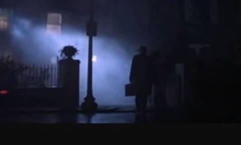 O «Εξορκιστής» επιστρέφει: Η τρομακτική ταινία που οι θεατές έφευγαν από το φόβο τους