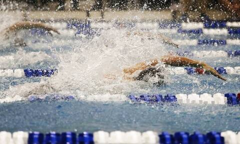 Ολυμπιακοί Αγώνες: Στη 14η θέση η Ελλάδα στα 4Χ100 μικτή ομαδική