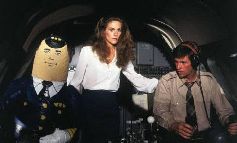 Αεροπλάνο: Αεροσυνοδοί σου λένε πώς να ταξιδέψεις με ασφάλεια