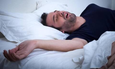 Οι συγκεγκριμένες ώρες ύπνου ωφελούν τον δείκτη νοημοσύνης σου
