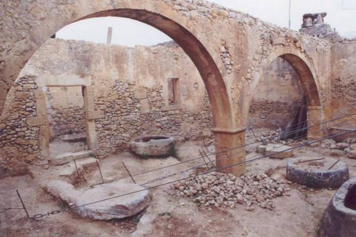 kapsaliana_village-p45.jpg