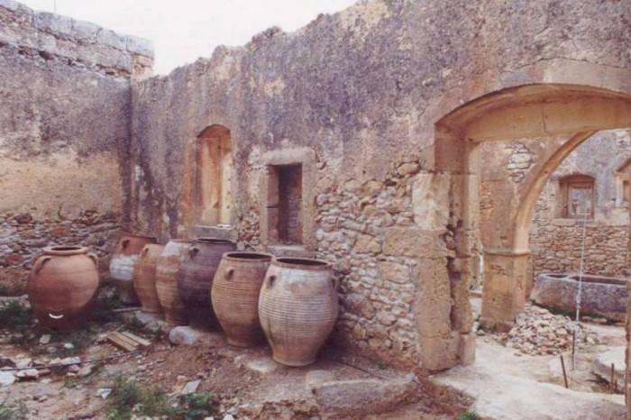 kapsaliana_village-p50.jpg