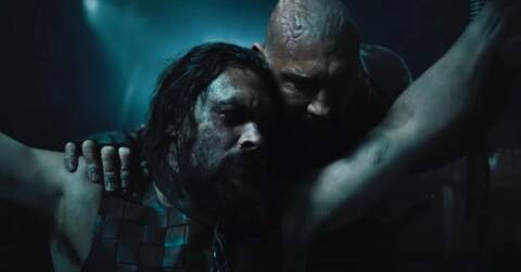 See: Μάχες σώμα με σώμα στο νέο τρέιλερ της 2ης σεζόν