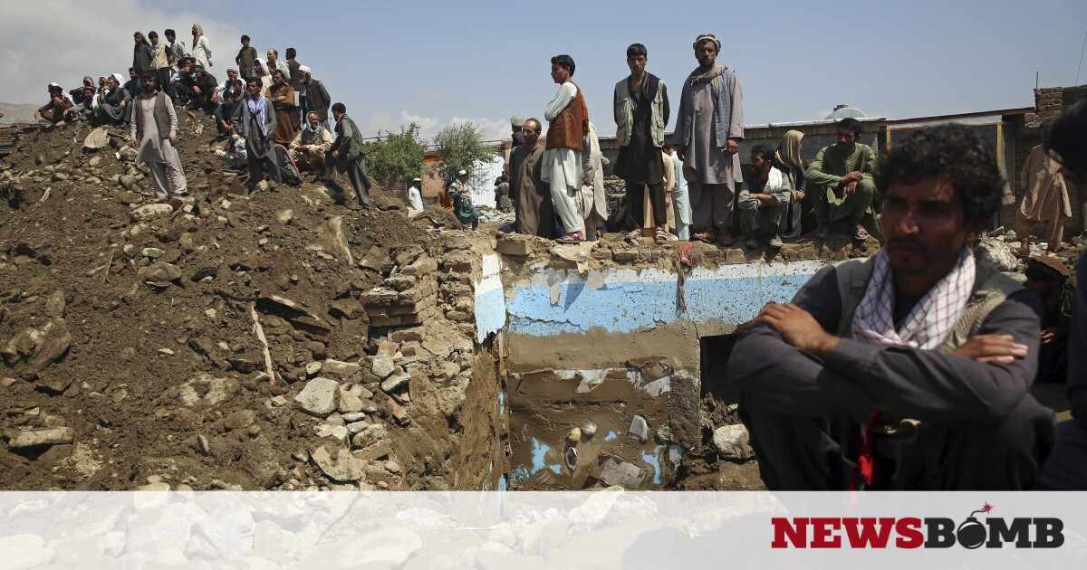 facebookafghanistan plhmmyres nekroi 30 7