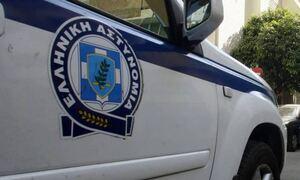 Ζάκυνθος: Σύλληψη 55χρονου που απείλησε πυροσβέστες με μαχαίρι