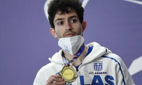 Ολυμπιακοί Αγώνες: Το πρόγραμμα της Ελλάδας το Σαββάτο (31/7) - Έτοιμος για την πρόκληση ο Τεντόγλου