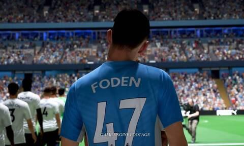 FIFA 22: Αναλυτικά οι φετινές βελτιώσεις από την ΕΑ (video)