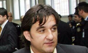 Ηρακλής Κωστάρης - «17Ν»: Αποφυλακίστηκε υπό όρους ο δολοφόνος του Παύλου Μπακογιάννη