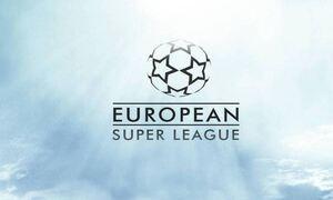European Super League: Δικαιώθηκαν ιδρυτικά μέλη και εξαπολύουν «επίθεση» στην UEFA
