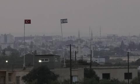 ΗΠΑ προς Τουρκία: Ανακαλέστε τις εξαγγελίες για τα Βαρώσια