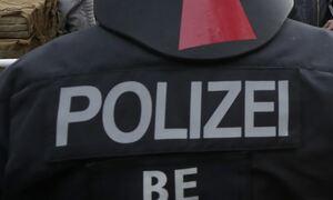 Συναγερμός στο Βερολίνο: Πυροβολισμοί και τραυματίες